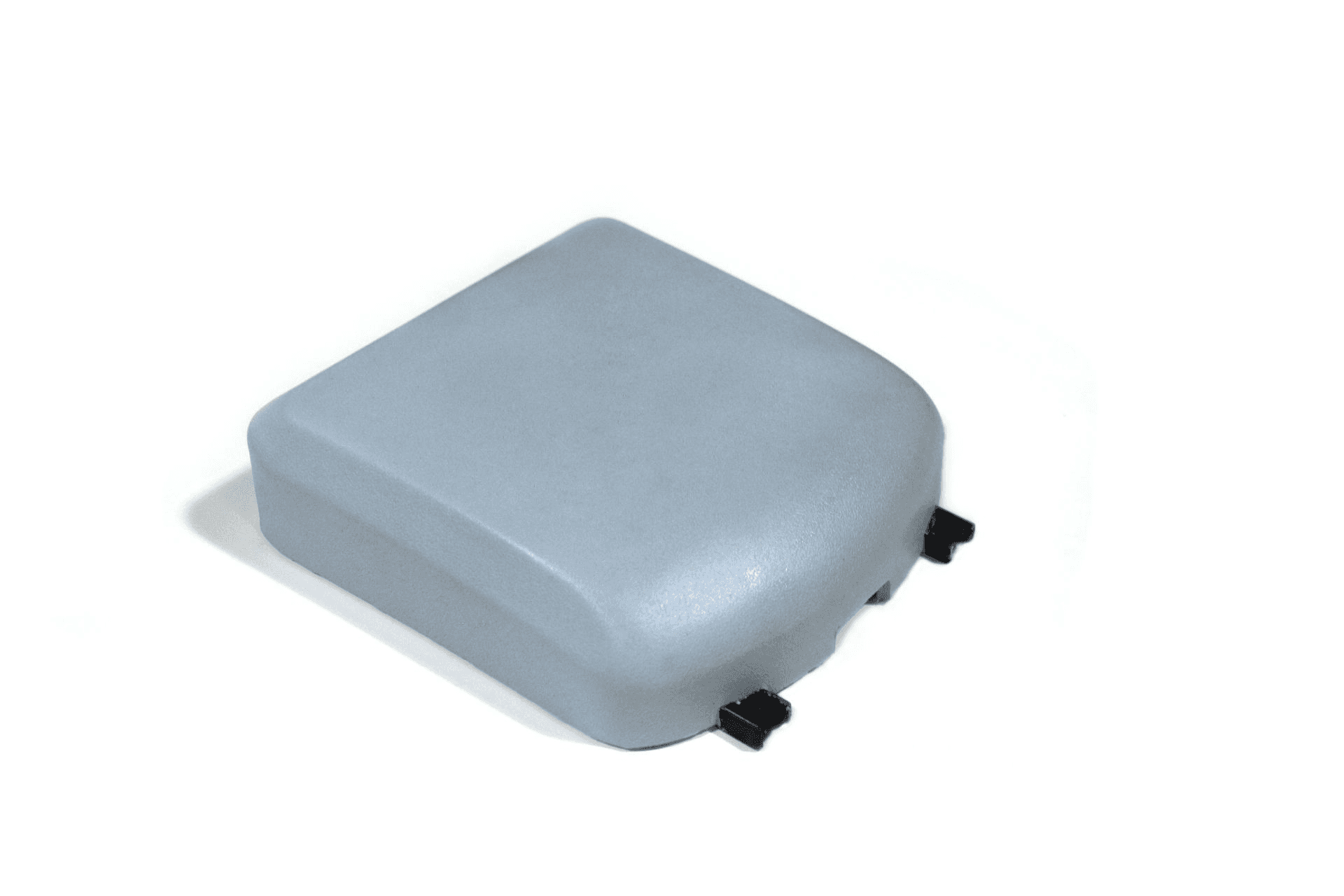 Ninebot Battery Cover