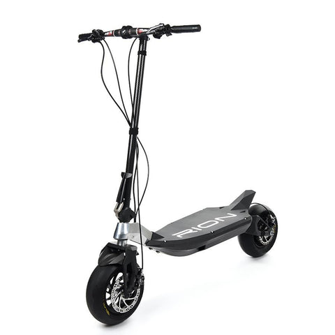 Rion Special Edition E-Scooter