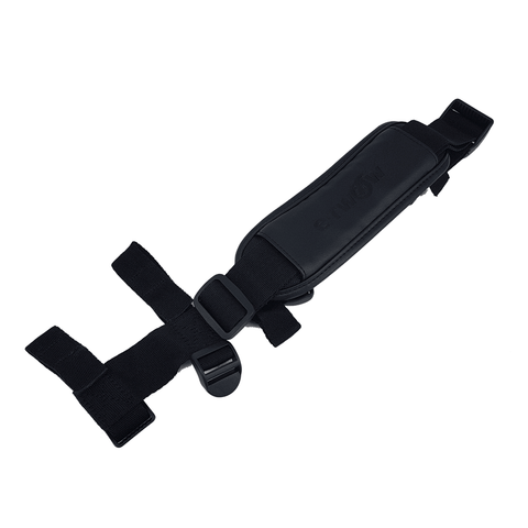 ETWOW Carry Strap