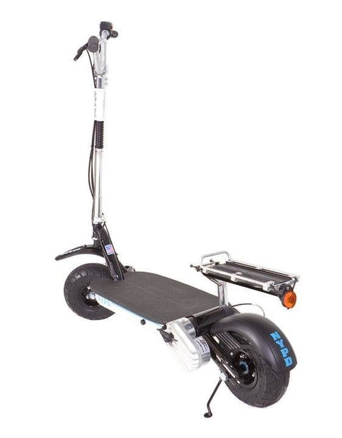 GoPed PPV Electric Scooter Singapore