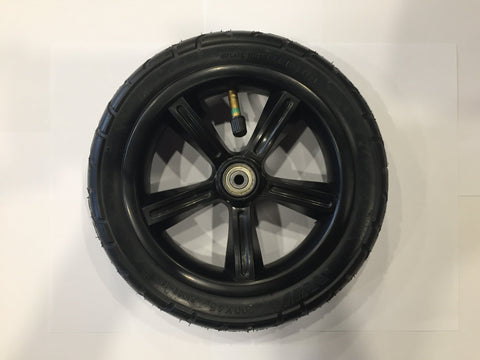 ETWOW / Zoom 8 inch Pneumatic Tire