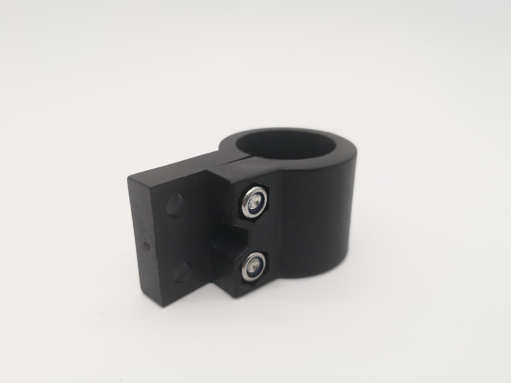 Universal LCD Throttle Bracket for ZERO / Speedway
