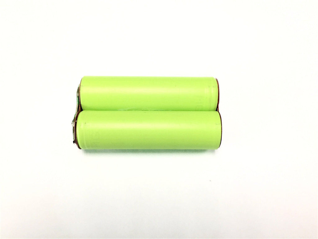Battery Repair for E-Bikes and E-Scooters