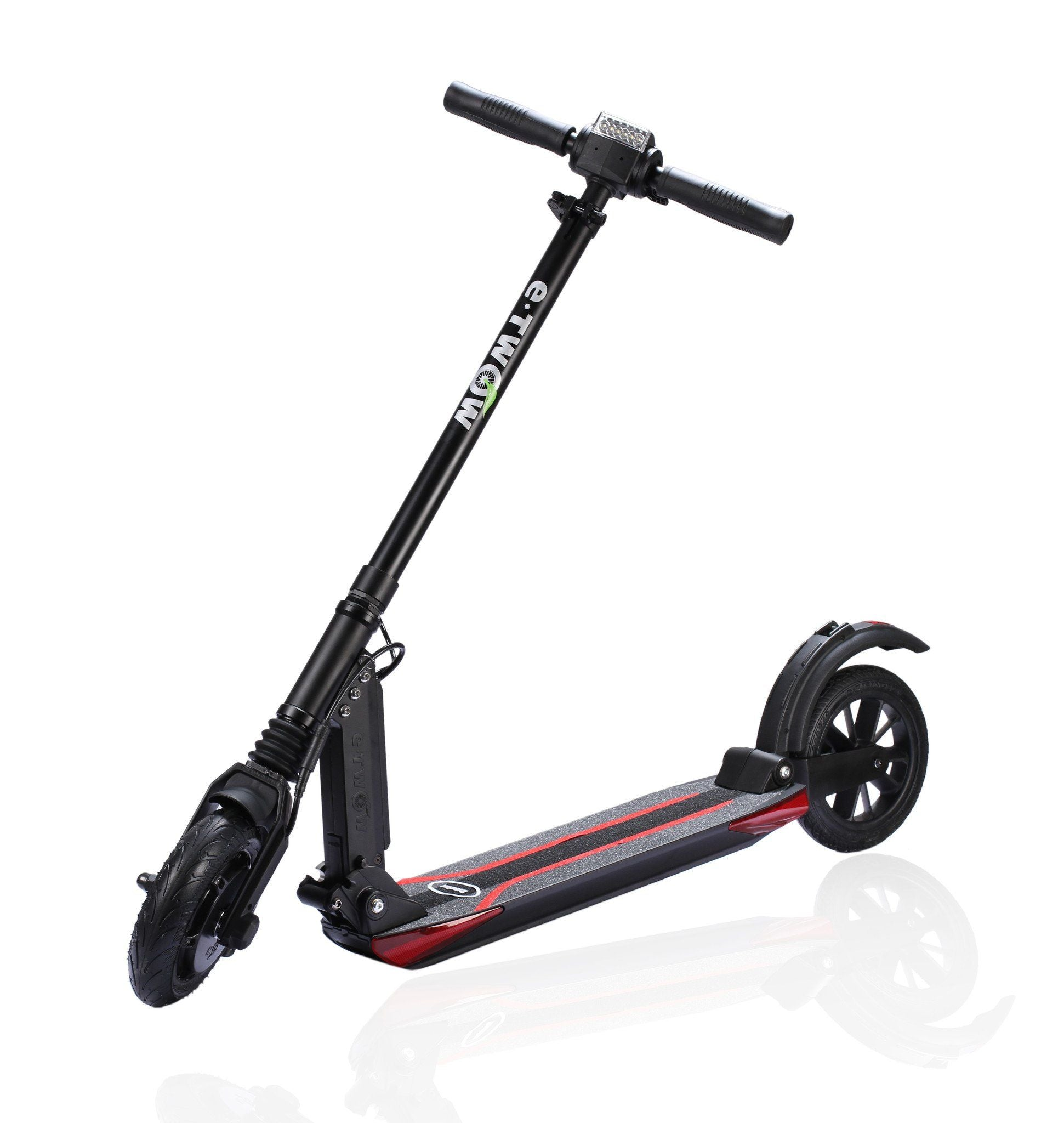 e-twow booster v2 electric scooter