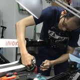 Electric Scooter Repair (Inokim, Ninebot, etwow, Xiaomi, IMAX etc.)