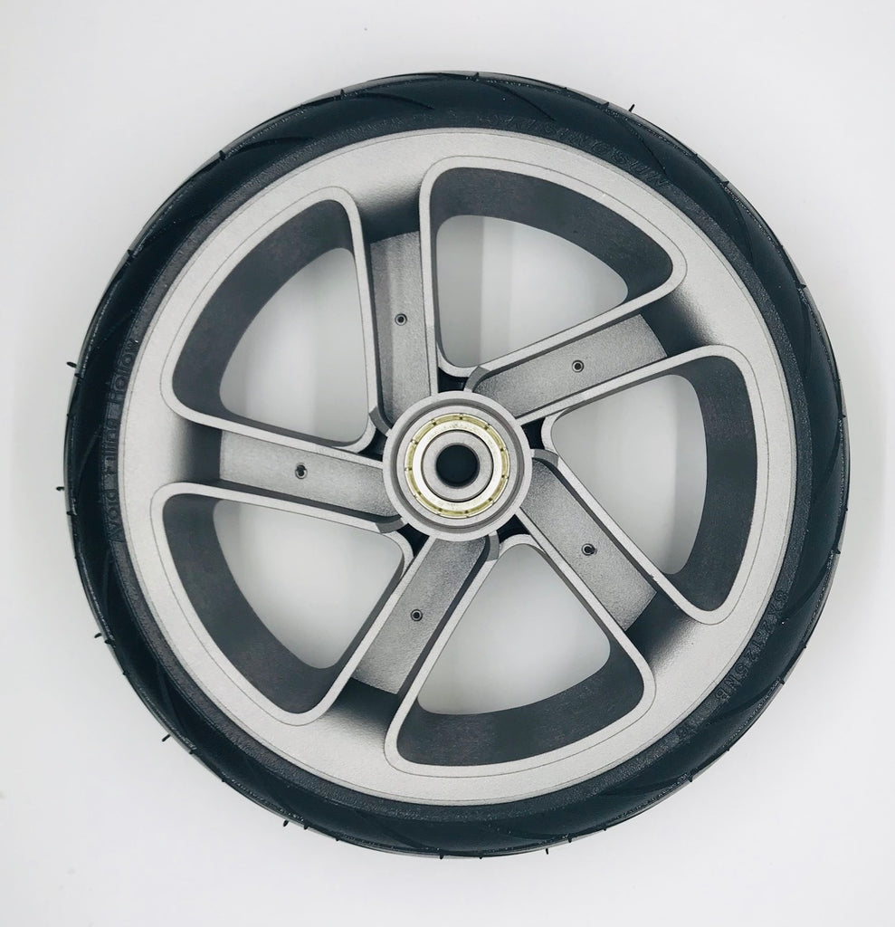 Ninebot Segway ES2 Solid Tire