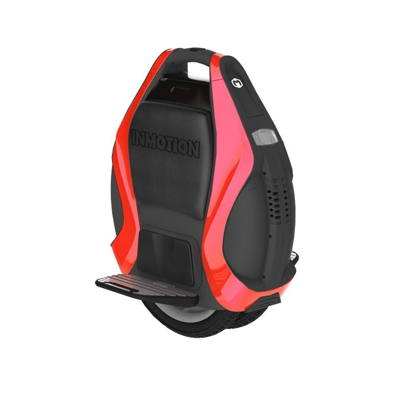 INMOTION V3 PRO [Electric Unicycle]
