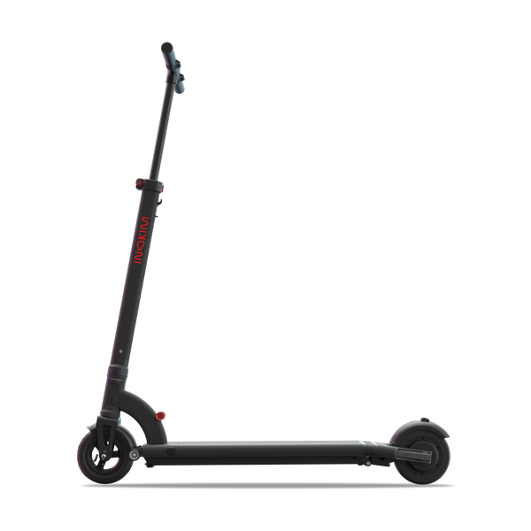 INOKIM Mini 2 E-Scooter