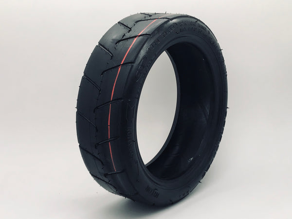 INOKIM LIGHT 2 TYRE