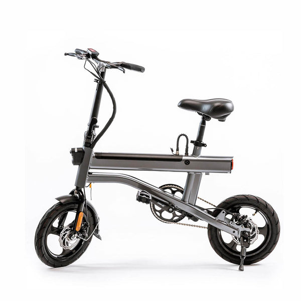 JI Move LC E-Bike
