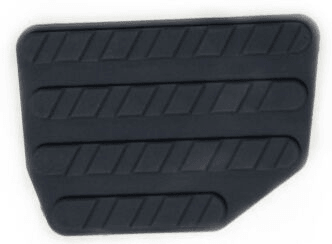 Ninebot Non-Slip Mat of Foot Pedal (Left).