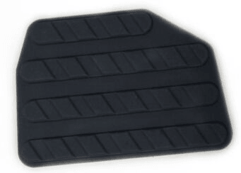 Ninebot Non-Slip Mat of Foot Pedal (Right)