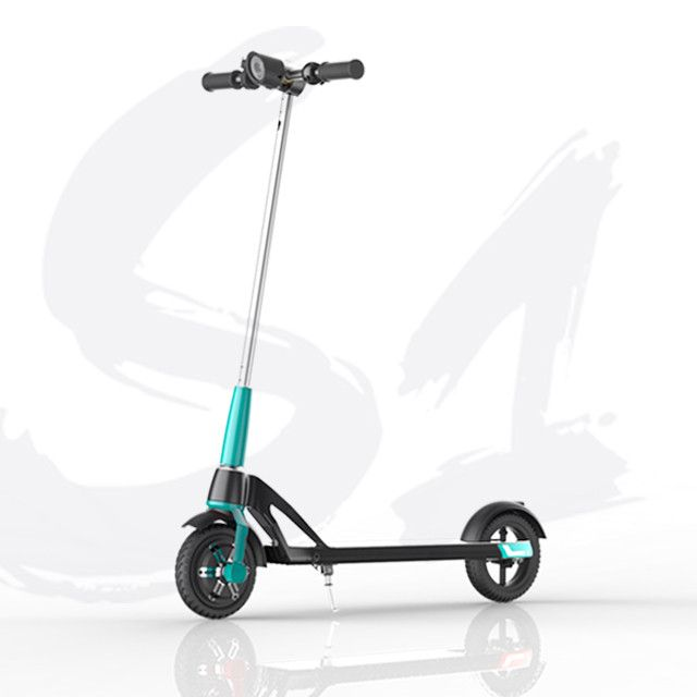 cheap electric scooters