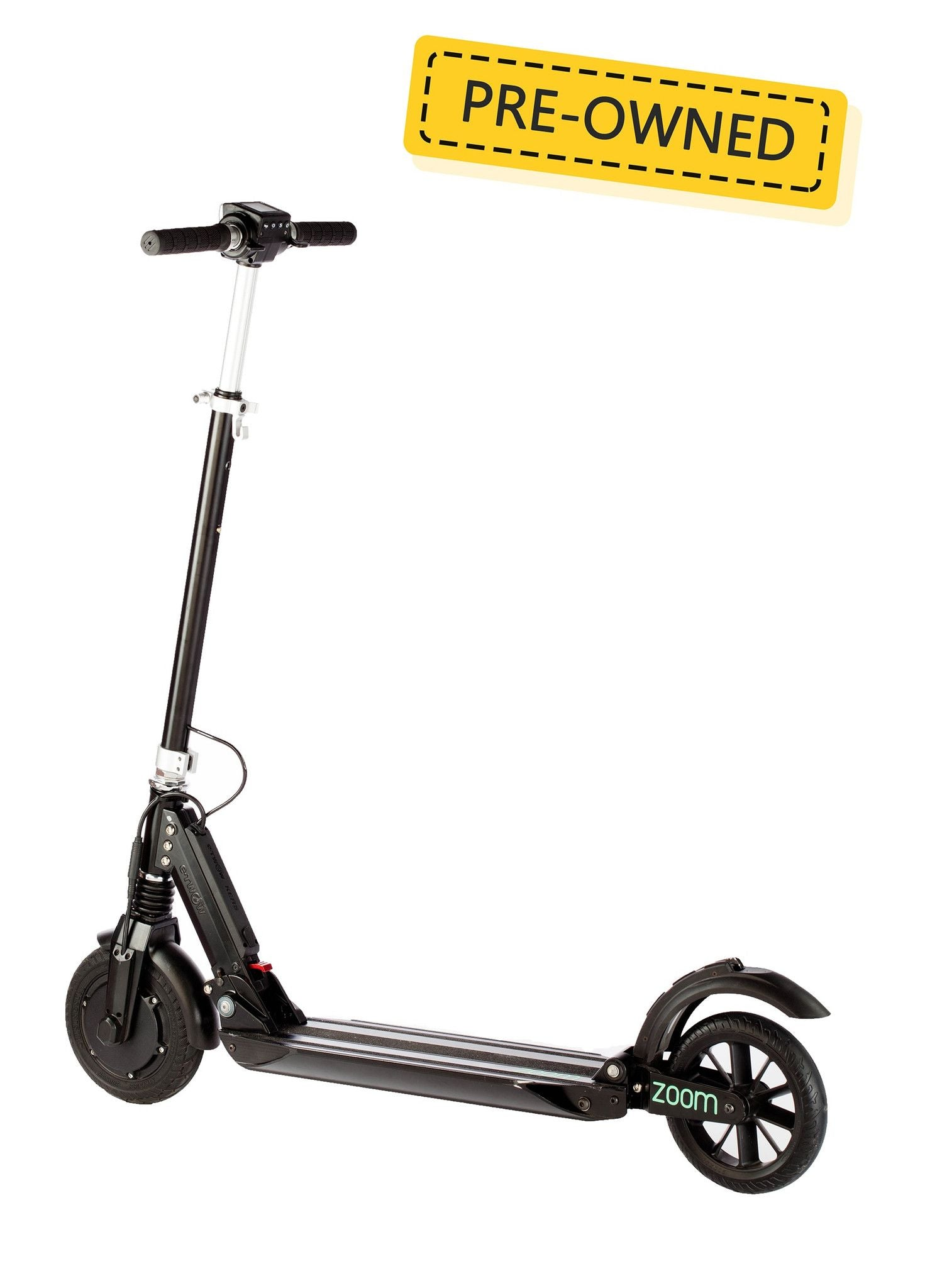 zoom air scooter for sale