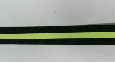 ZERO Florescent Grip Tape