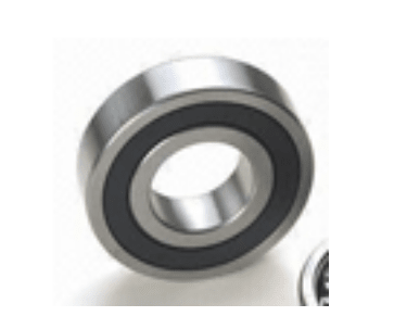 ZERO 10X Sealed Bearing