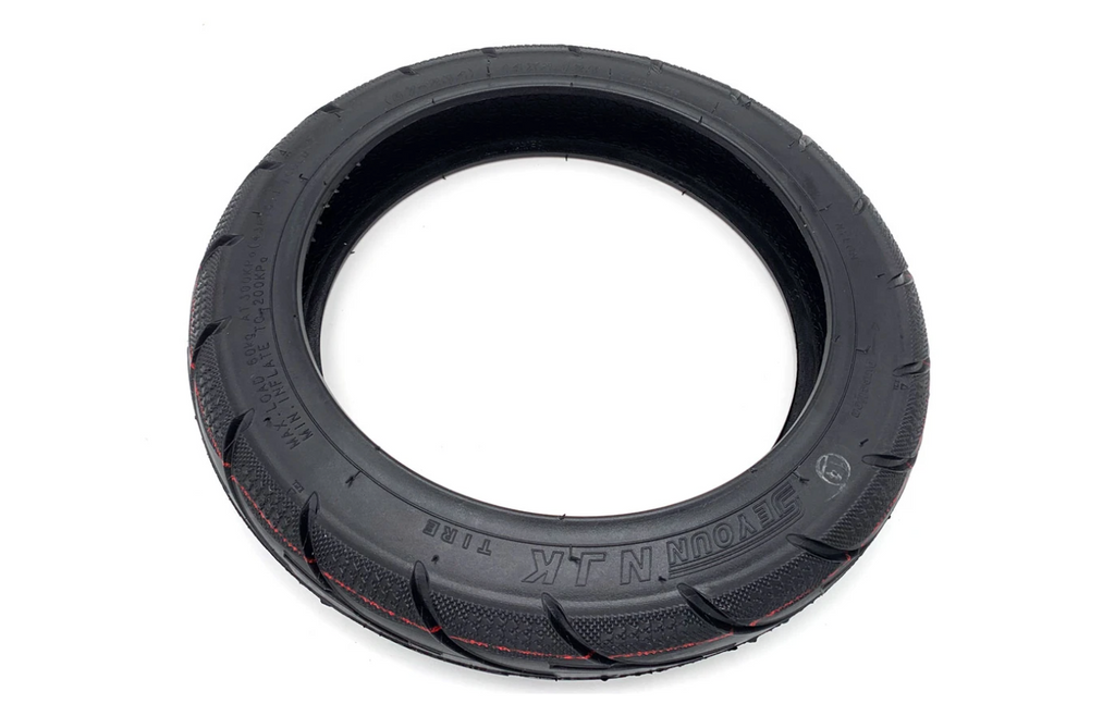 "JI MOVE LC 14"" Tire"