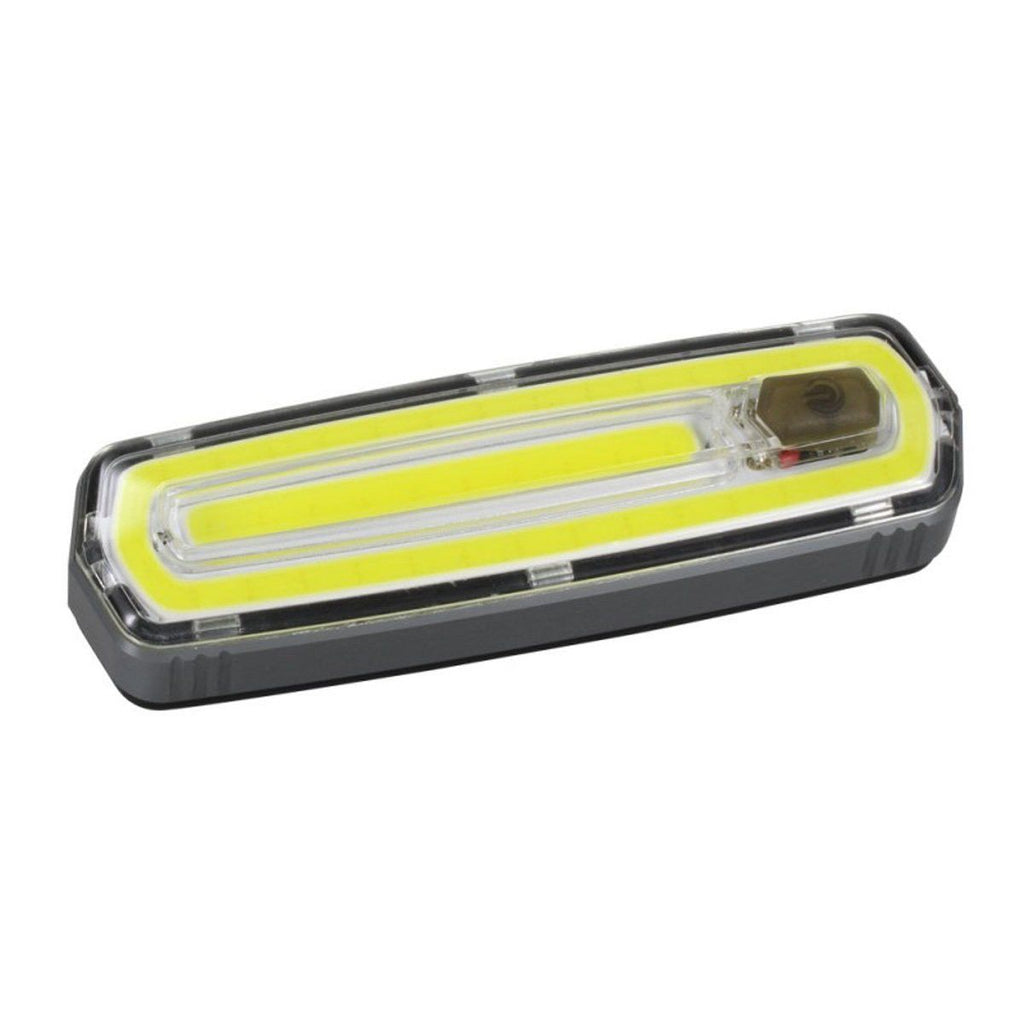 Serfas Orion Headlight (300 Lumens)
