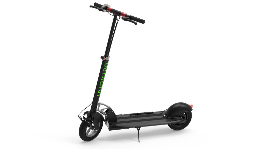 inokim quick 3 electric scooter