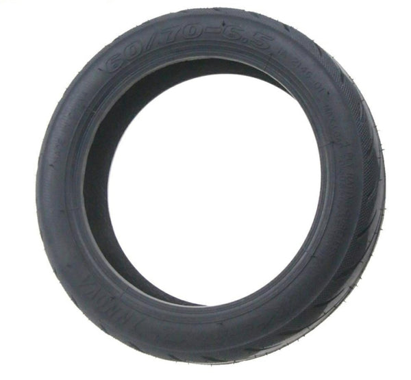 Ninebot Segway Max 10inch Tire