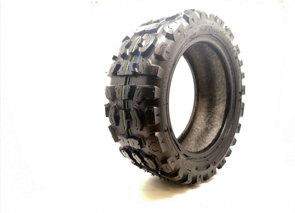 11 x 3 inch Off-Road Tyre