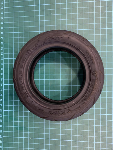 Inokim Mini Tire 6 inch