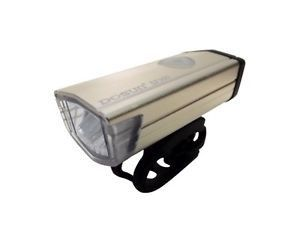 Dosun SPEED SF300 Headlights (300 Lumens)