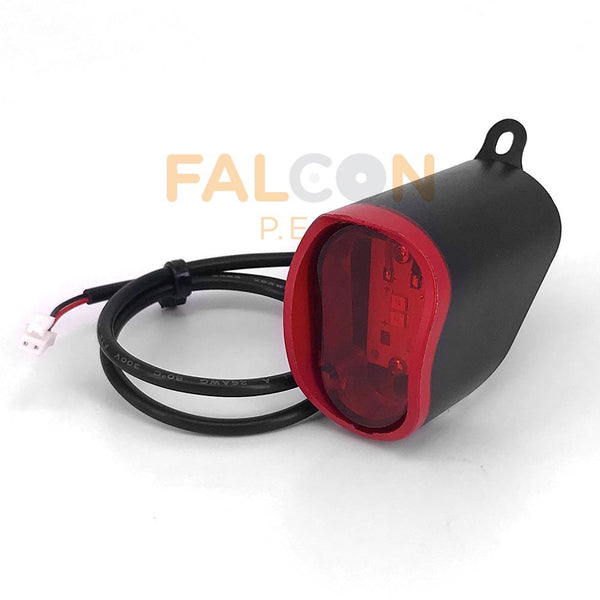 DYU Tail Light Assembly