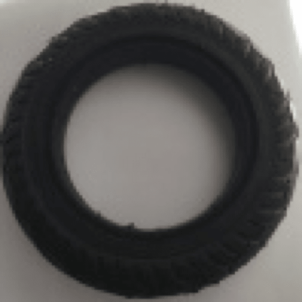 E-TWOW Front Tire
