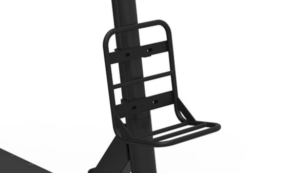 E-Scooter Carry Rack