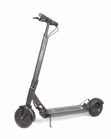 i-max electric scooter