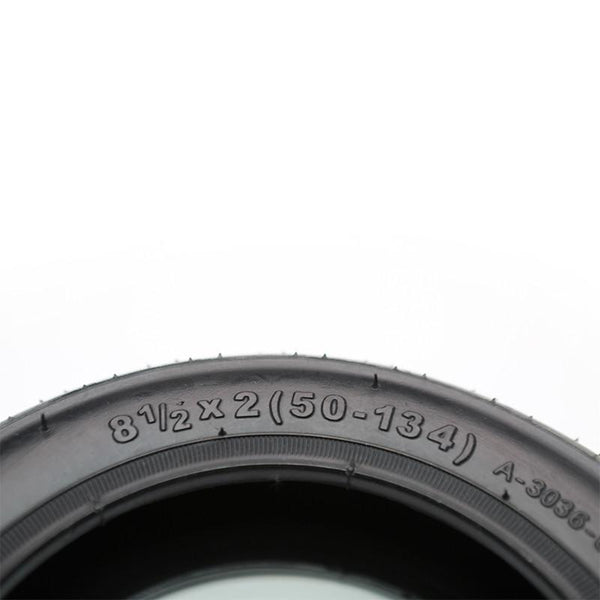 8.5 inch tyre for Inokim Light