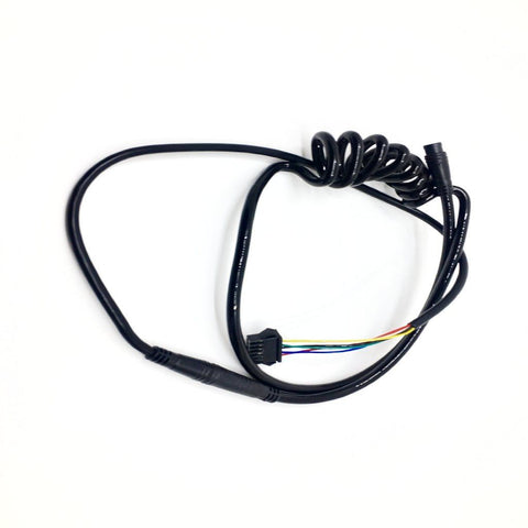 Inokim Wire Harness