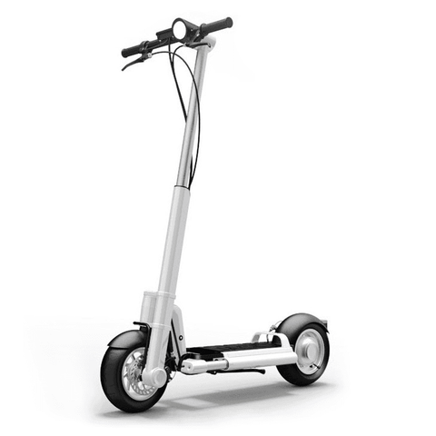 JACK Electric Scooter
