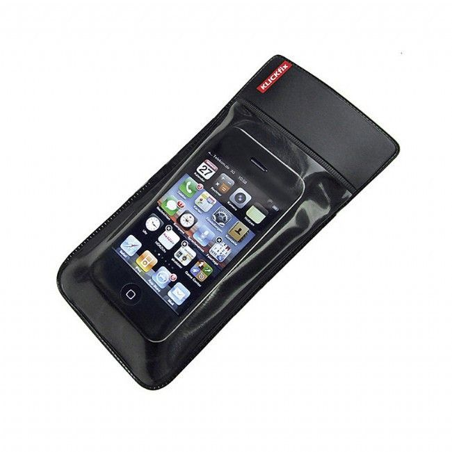 Waterproof Phone Holder/Bag