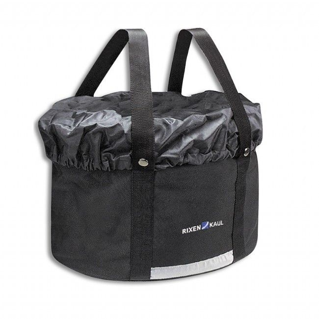 Klickfix Shopper Baskets (w/o Caddy Mount)