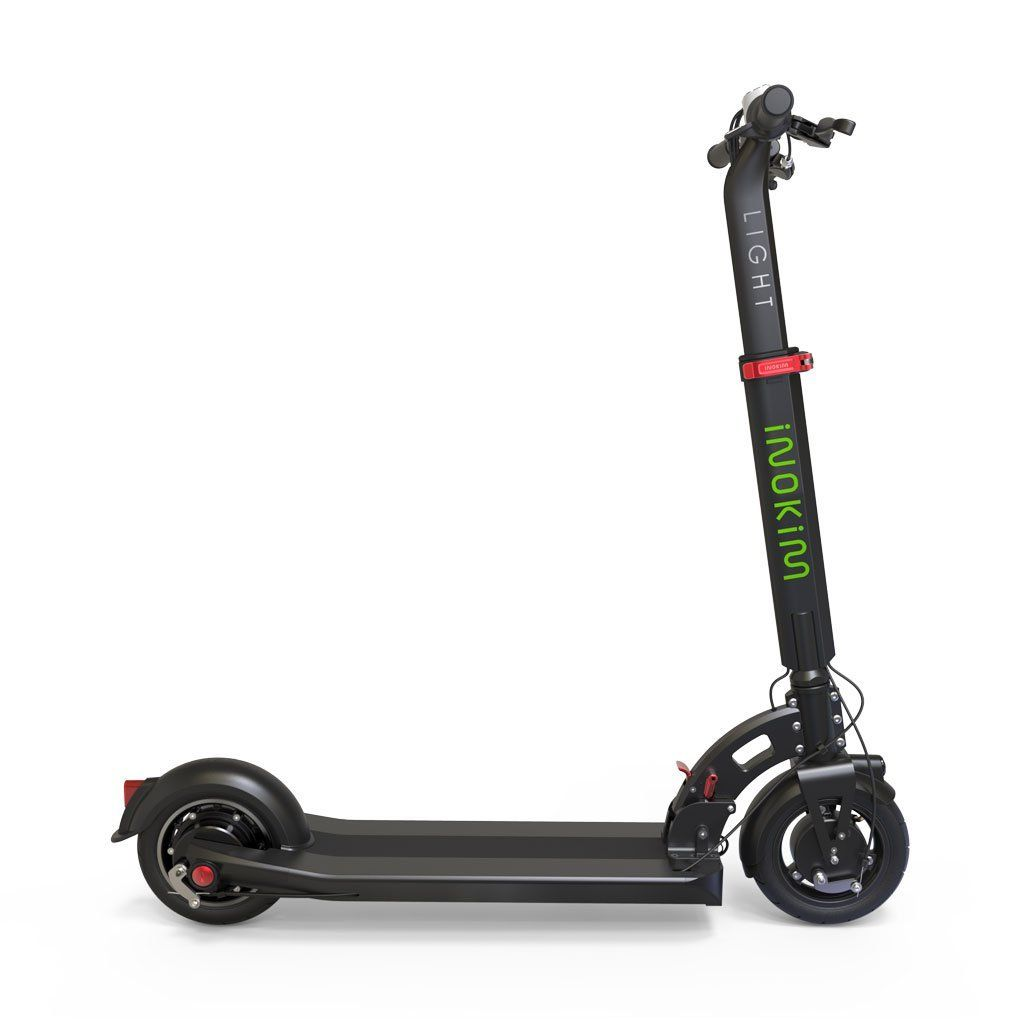 Inokim Light 2 (2018) E-Scooter
