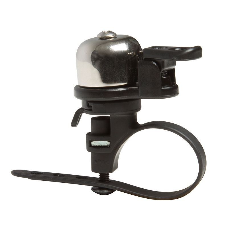 Mini Bike Bell (for ZERO)