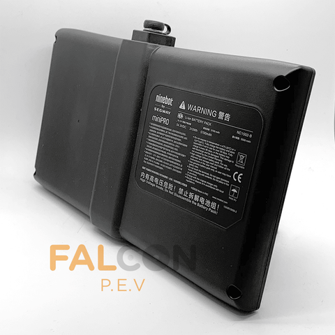 Battery for Segway Ninebot Mini Pro