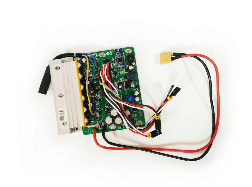 Ninebot Control Board