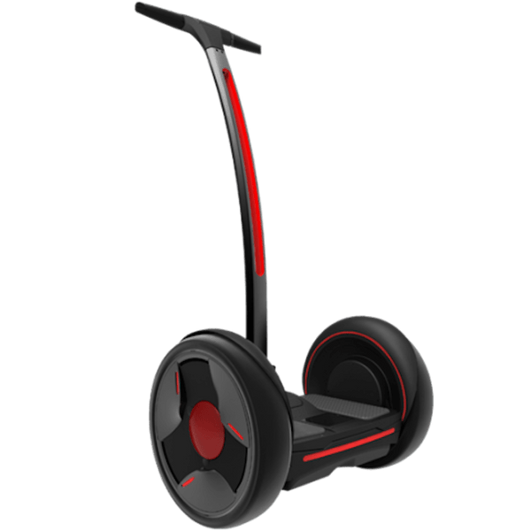 Ninebot Segway E+ Self-Balancing Electric Scooter