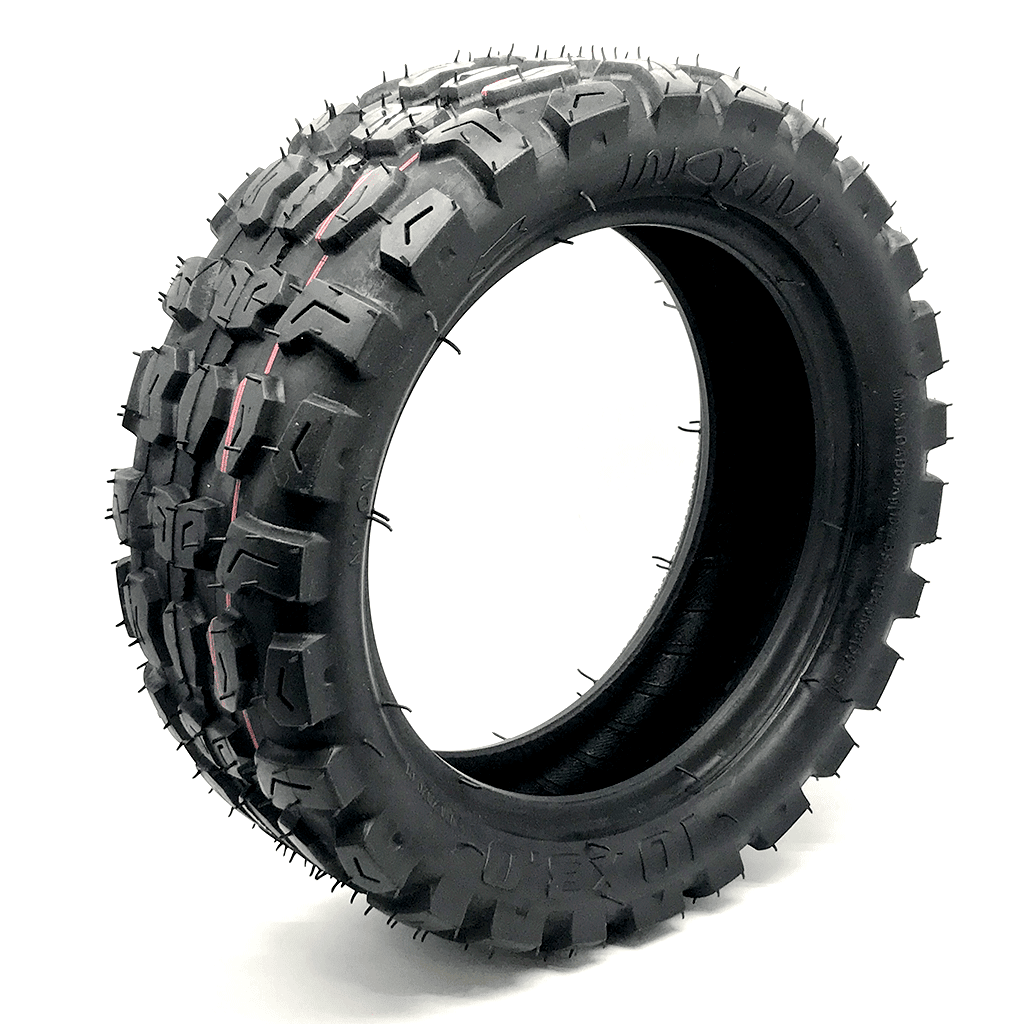 10 x 3 inch off-road Tyre and Tube