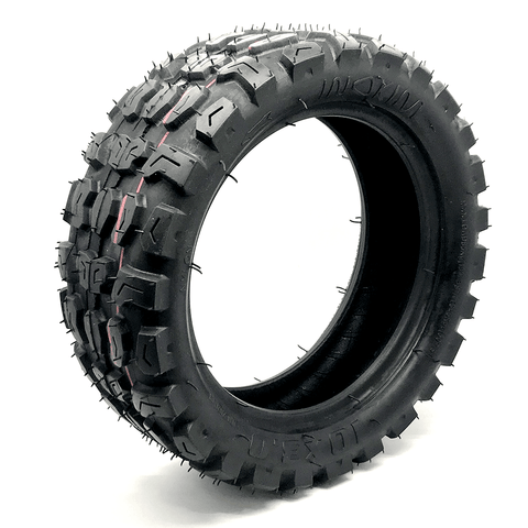 10 x 3 inch Off-road Tire