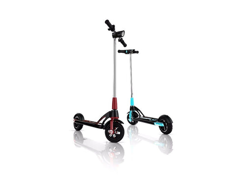 Cheap Electric Scooter