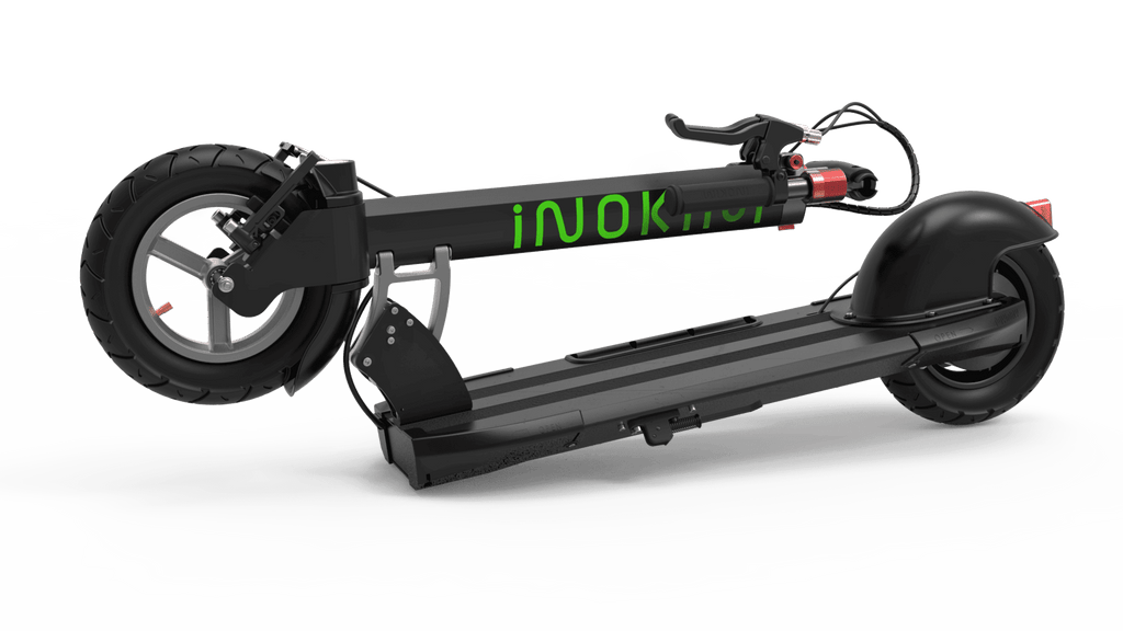 INOKIM Quick 3 E-Scooter
