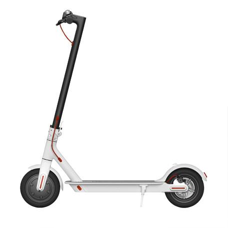 Xiaomi Mijia Electric Scooter M365