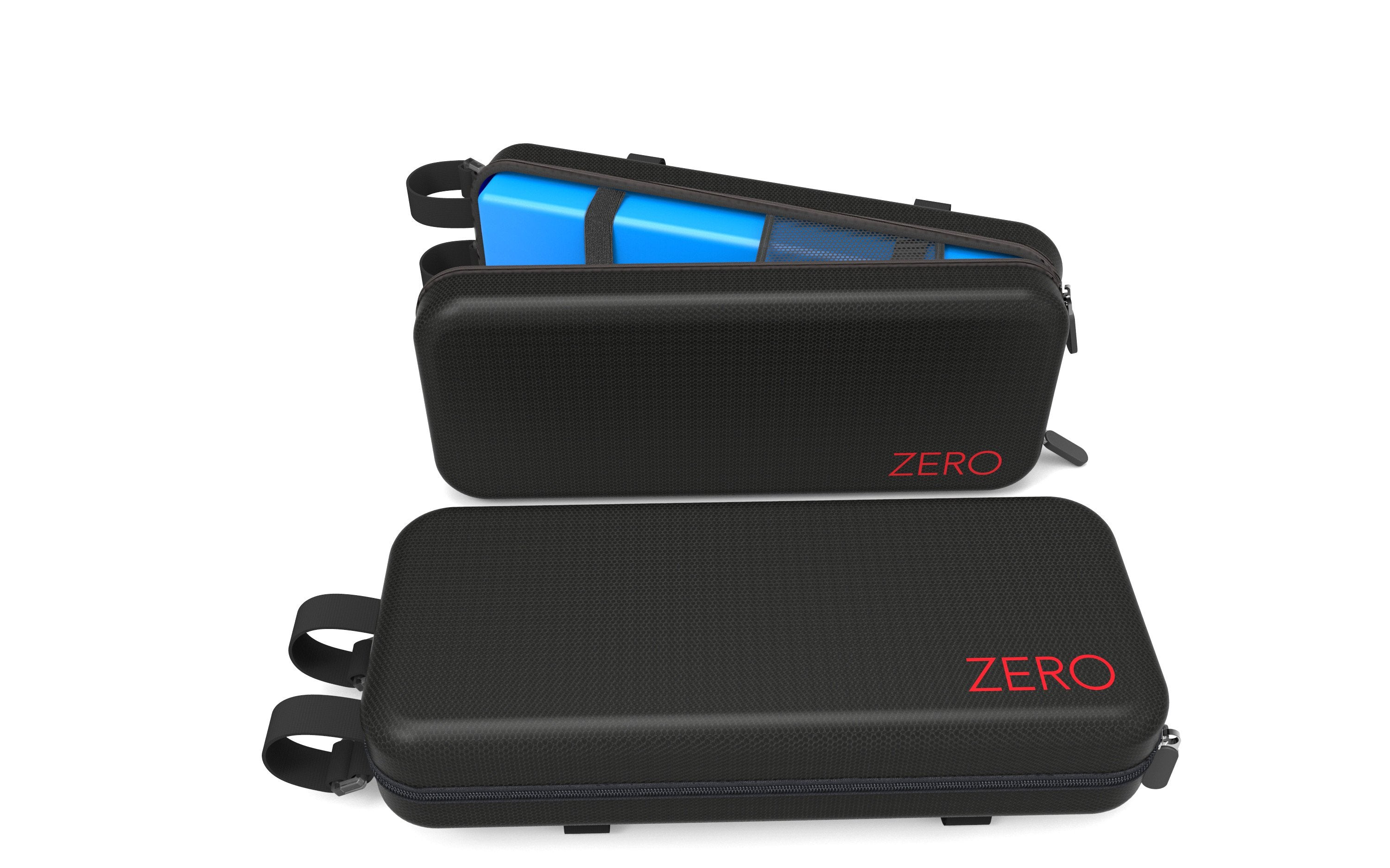 External Battery for ZERO Scooters