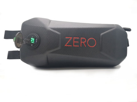ZERO Waterproof Pouch