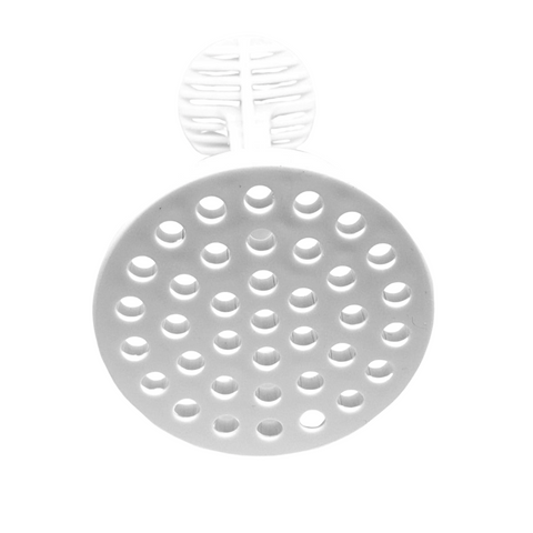 Extra strength food masher