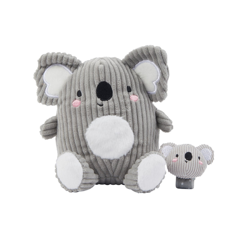 Sensory Set - Koala Buddies - Tiger Tribe